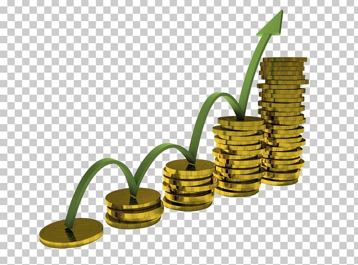 Wealth Why The Rich Are Getting Richer Investment Money Loan.