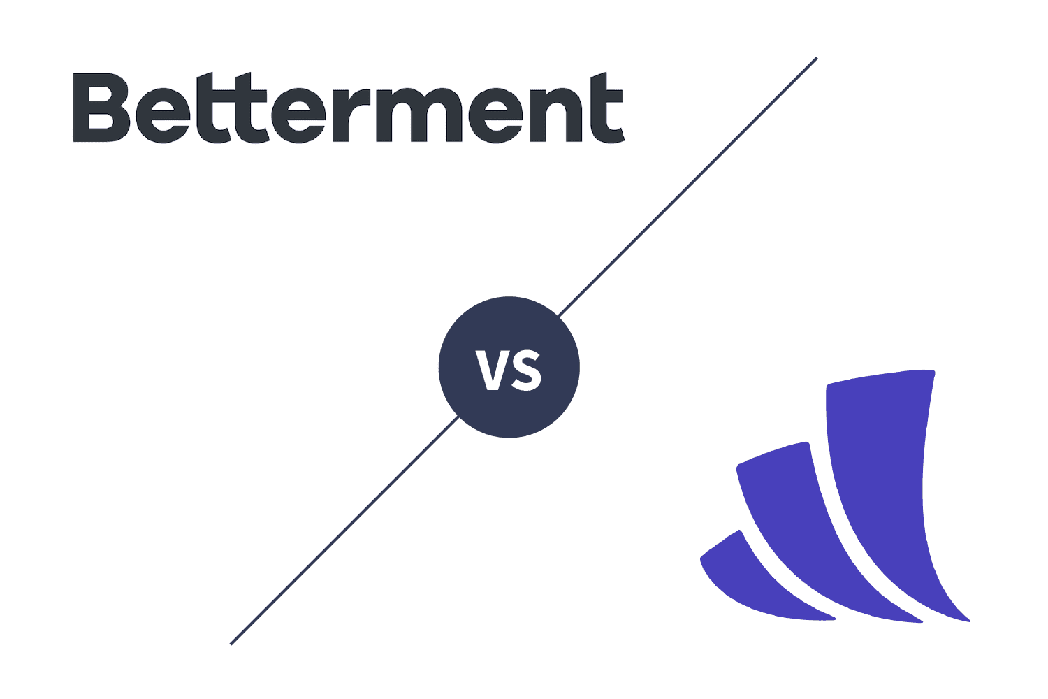 Betterment vs. Wealthfront: Which is Best for You?.