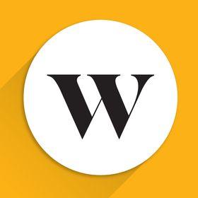 Wealthsimple (wealthsimple) on Pinterest.