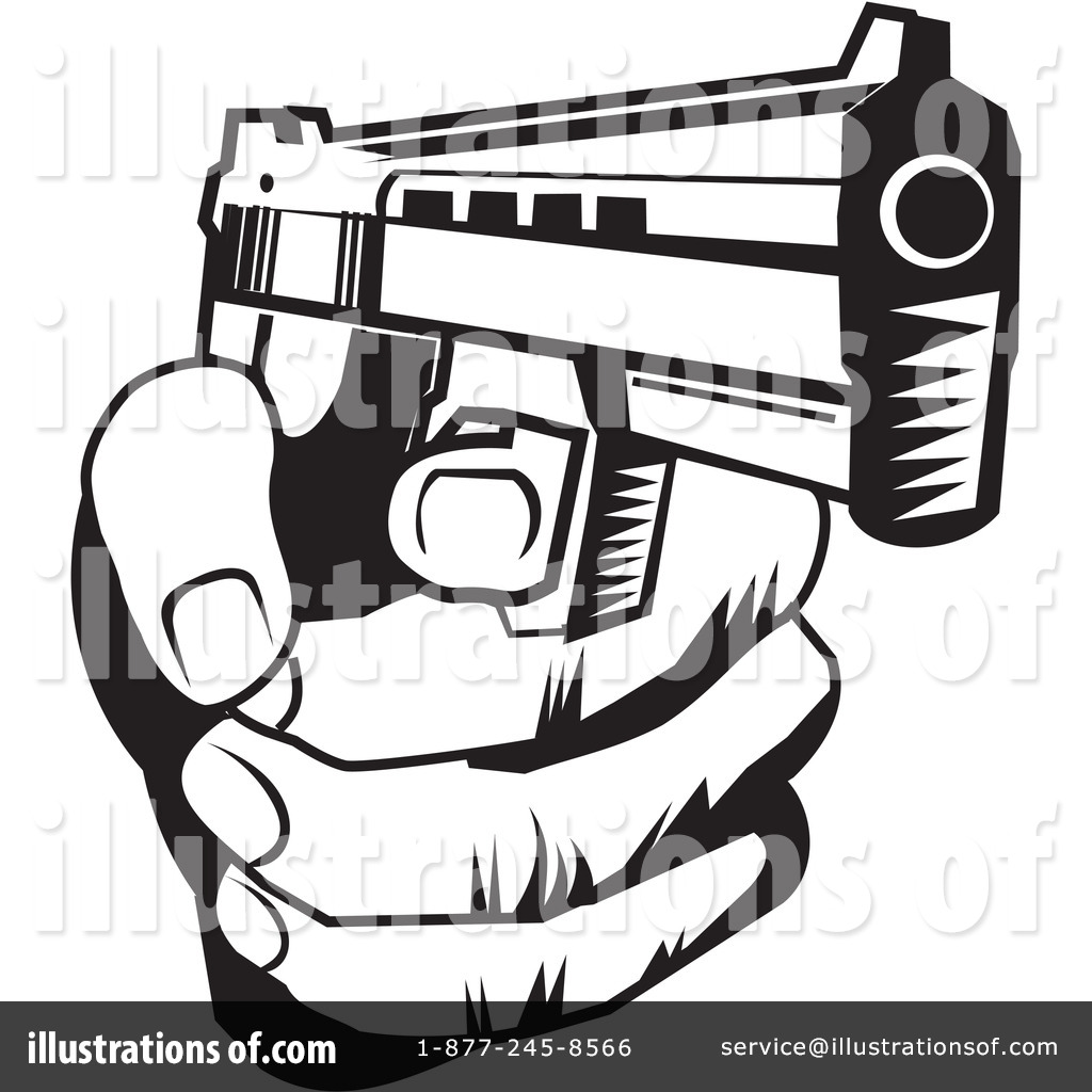 Weapons Clipart Png.