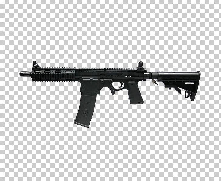 Paintball Guns Weapon Magazine Tippmann TACAMO PNG, Clipart.