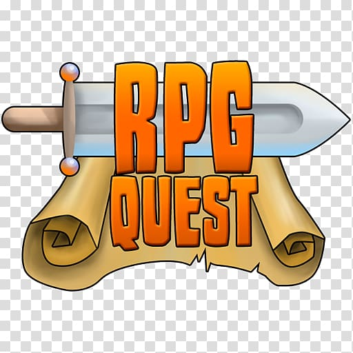 RPG Quest World Of Wizards Endless Frontier Saga 2, Online.