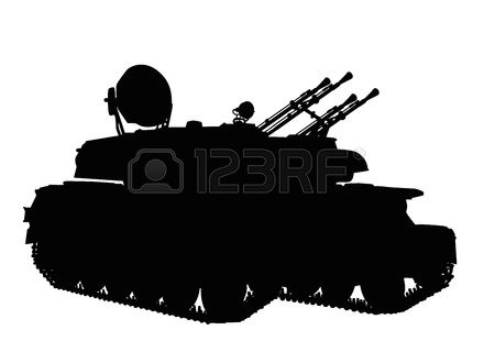 105 Anti Aircraft Missiles Cliparts, Stock Vector And Royalty Free.