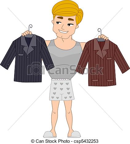 Formal wear Illustrations and Clip Art. 3,659 Formal wear royalty.