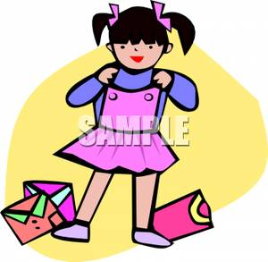 Wear clothes clipart » Clipart Station.