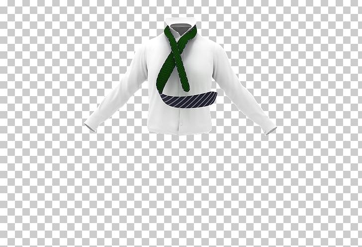 YouTube Outerwear Jacket Mirror Reflection PNG, Clipart.