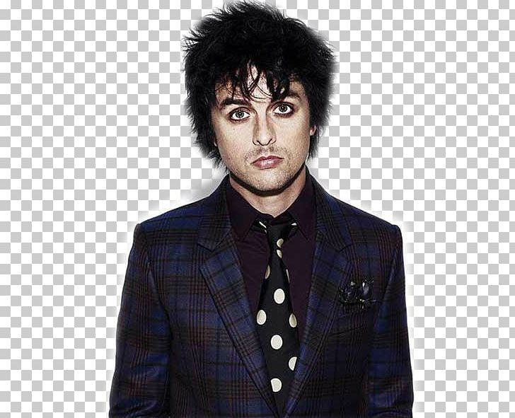 Green Day Punk Rock American Idiot Singer Actor PNG, Clipart.