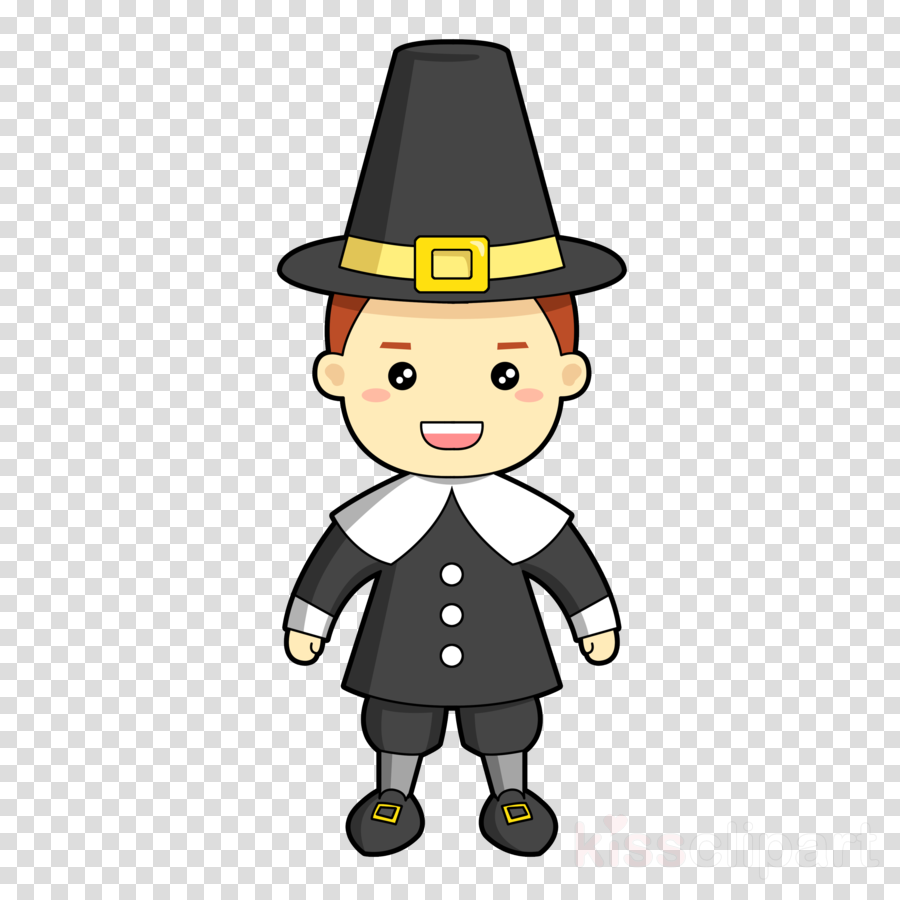 cartoon clip art fictional character headgear hat clipart.