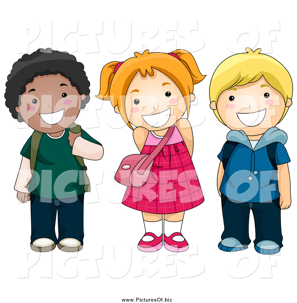 Wearing clean clothes clipart 9 » Clipart Station.