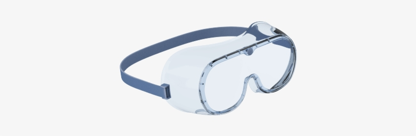 Science Goggles Png Clip Art.