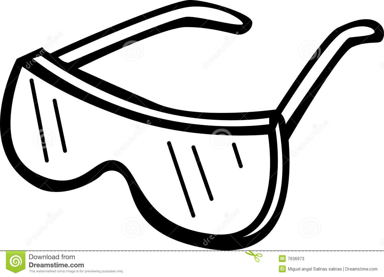 Free Eye Protection Cliparts, Download Free Clip Art, Free.