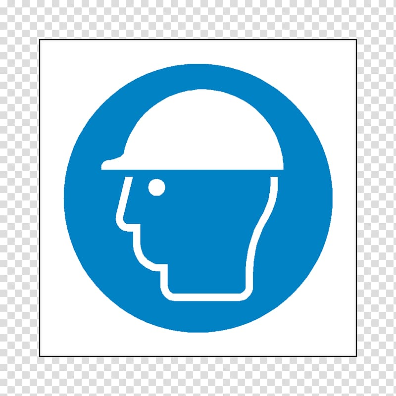 Personal protective equipment Occupational safety and health.