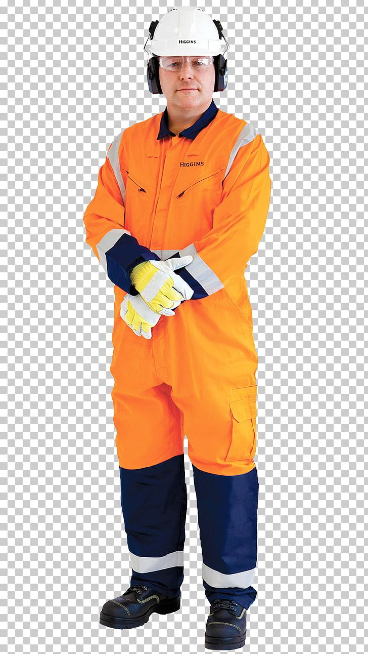 Hard Hats Occupational Safety And Health Personal Protective.