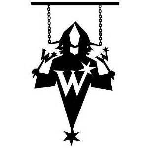 Weasley Wizard Wheezes Logo.