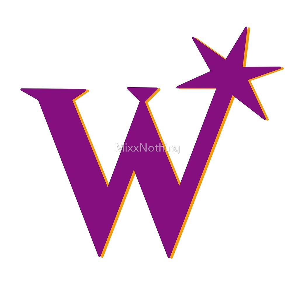 Weasley Wizard Wheezes\