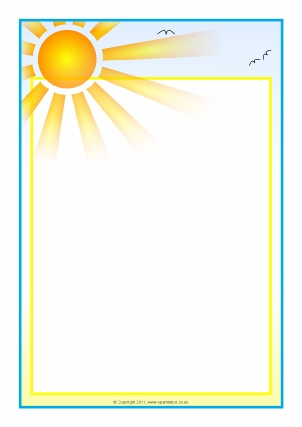 Weather Primary Teaching Resources & Printables.