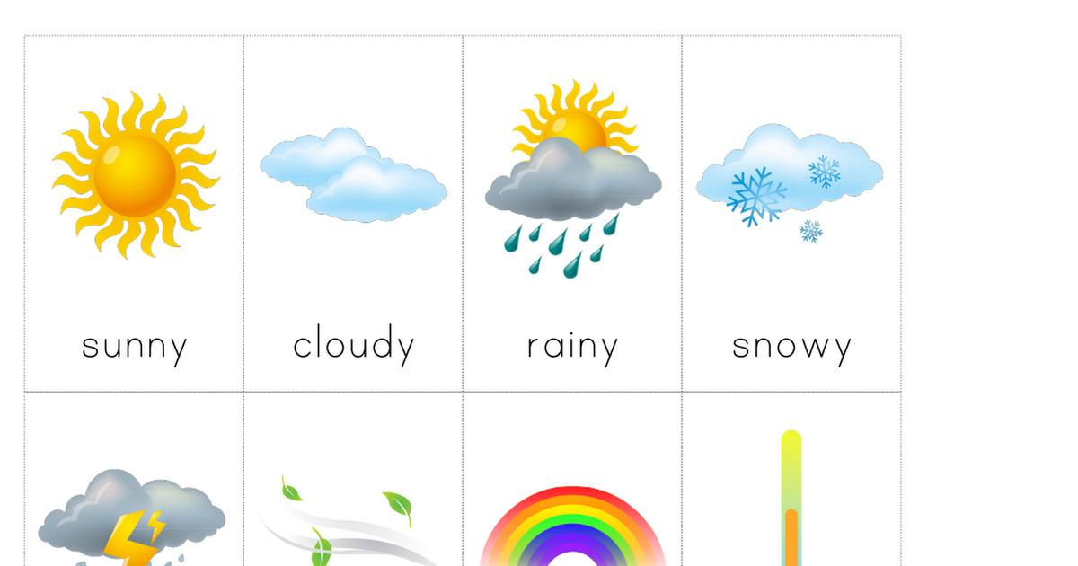 weather cards.pdf.