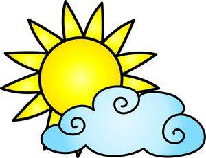 cartoon_sun_and_cloud.