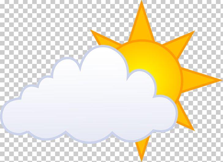 Cloud Weather PNG, Clipart, Cartoon, Clipart, Clip Art.