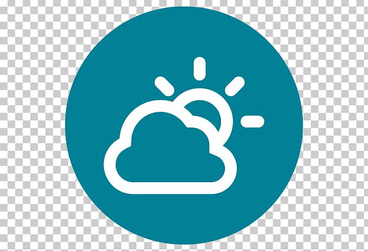 The Weather Channel Business AccuWeather Organization.
