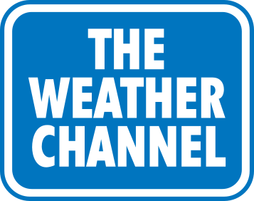File:The Weather Channel logo 1996.