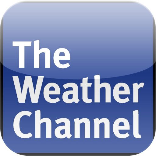 Los Angeles Government Alleges the Weather Channel App.