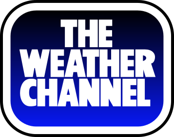 File:The Weather Channel logo 1982.