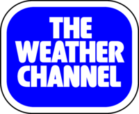 The Weather Channel.