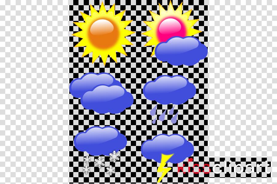 Rain, Text, Line, transparent png image & clipart free download.