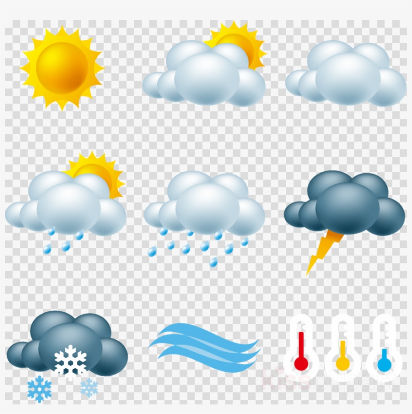 Weather Forecast Weather Icon Png Clipart Weather.