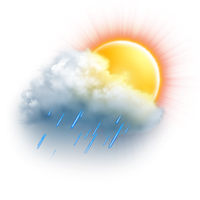 Download Weather Free PNG photo images and clipart.