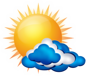 Download WEATHER REPORT Free PNG transparent image and clipart.