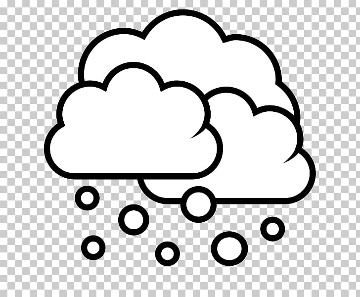Cloud Free content White , Weather s PNG clipart.