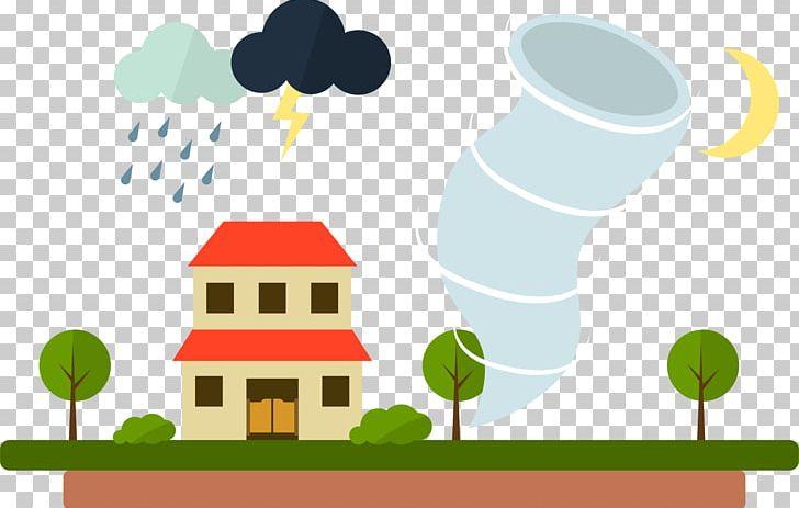 Wet Season Rain Weather PNG, Clipart, Air Condition, Air.