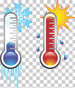 18 weather Conditions PNG cliparts for free download.