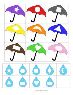 17 Best ideas about Preschool Weather on Pinterest.
