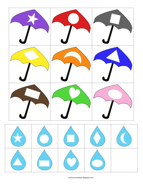 1000+ ideas about Weather Rain on Pinterest.