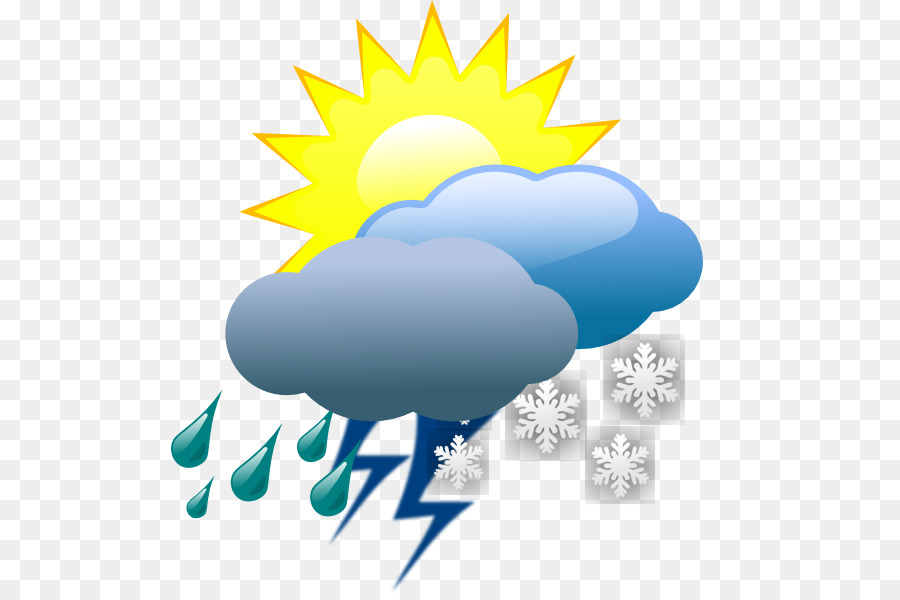 Rain Cloud Clipart clipart.