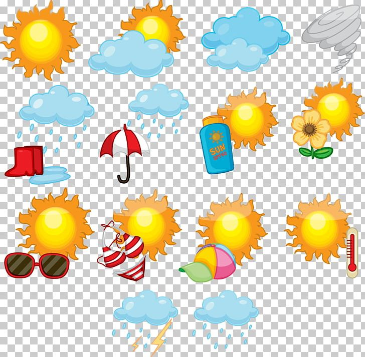 Weather Forecasting Symbol PNG, Clipart, Cloudy Day, Cold.
