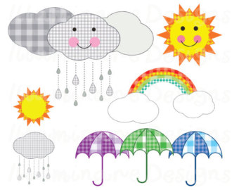 Weather Helper Clipart Clipground