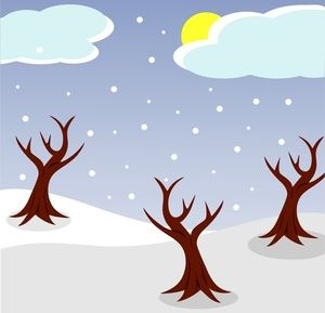 1000+ images about Clip Art Weather on Pinterest.
