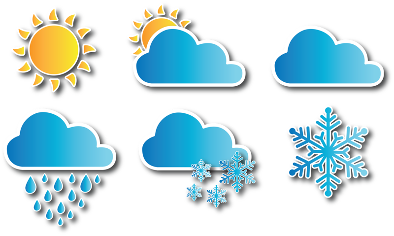 free weather icons clipart 10 free Cliparts   Download ...