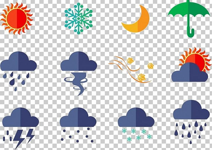 Euclidean Rain Weather Icon PNG, Clipart, All Vector, Brand.
