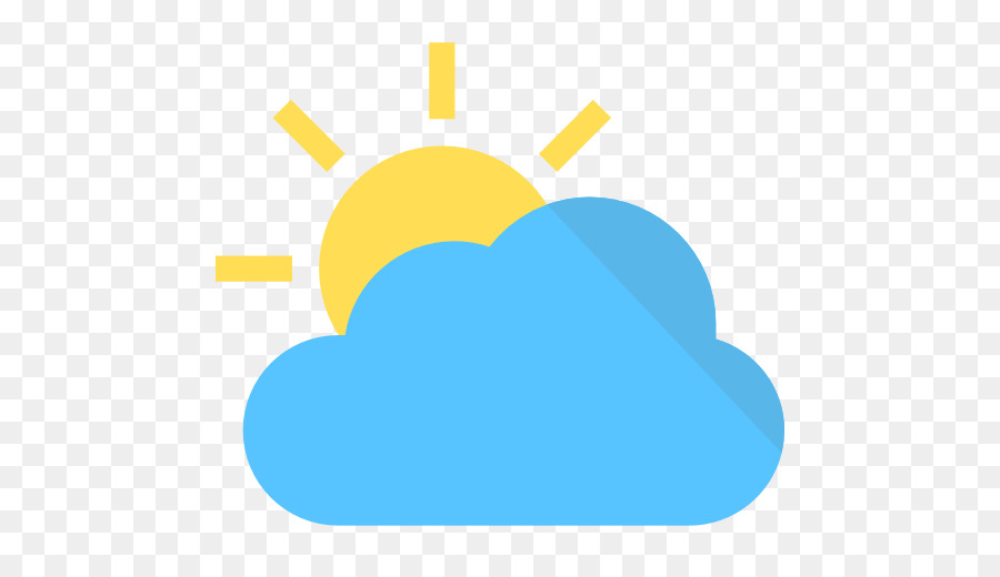 Free Transparent Weather, Download Free Clip Art, Free Clip.