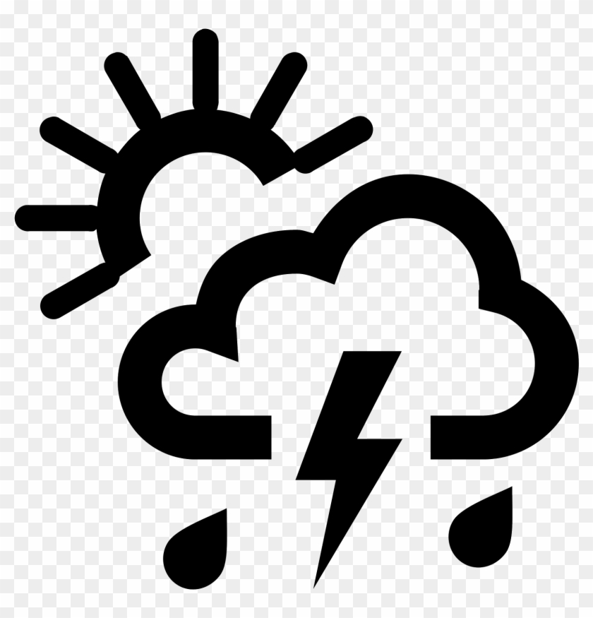 Weather Icon Png.