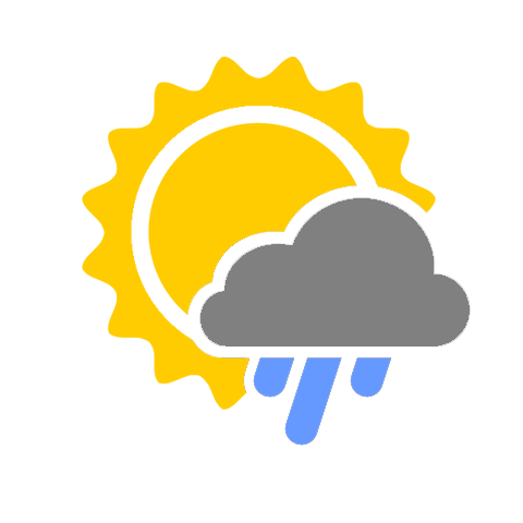 Weather Png Transparent & Free Weather Transparent.png.