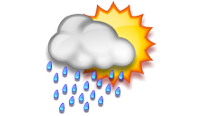 Weather PNG Images Transparent Free Download.