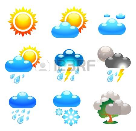 Weather Information Images & Stock Pictures. Royalty Free Weather.