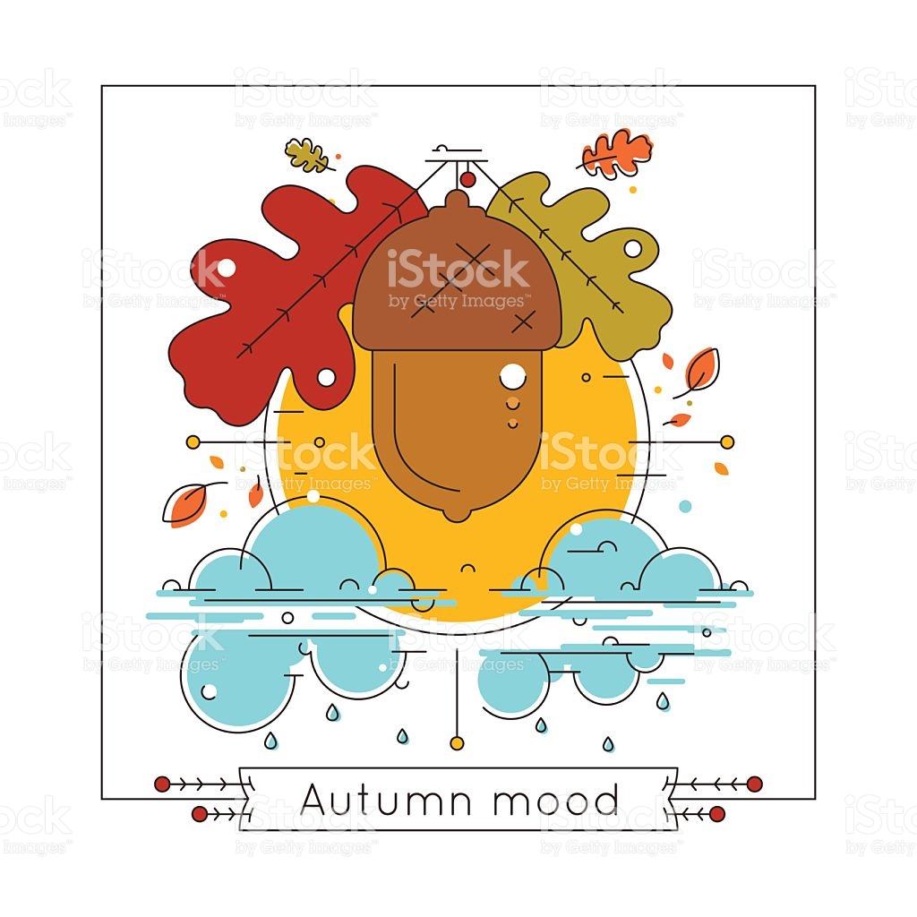 weather mood The contingent effects of weather on mood and cognition matthew c keller,1  barbara l fredrickson,2 oscar ybarra,2 stйphane cфtй,3 kareem johnson,2.
