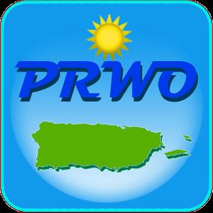 PR Weather Observations 10.